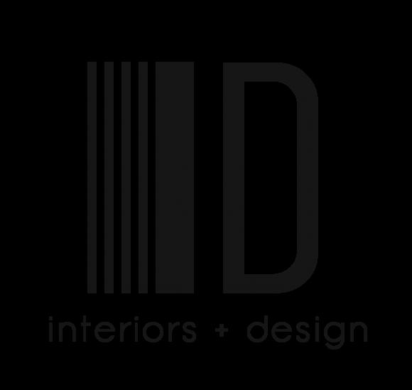 ID Interiors + design